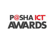PASHA ICT Awards